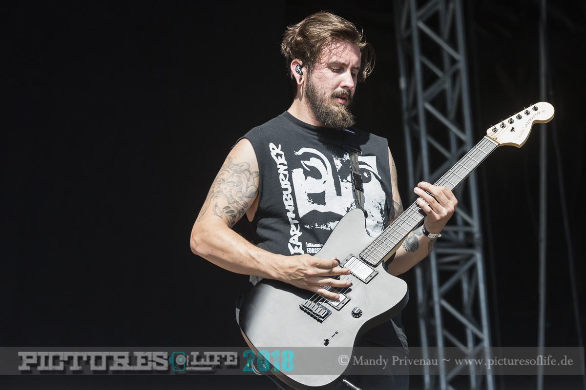 beartooth-20180818-img_164826