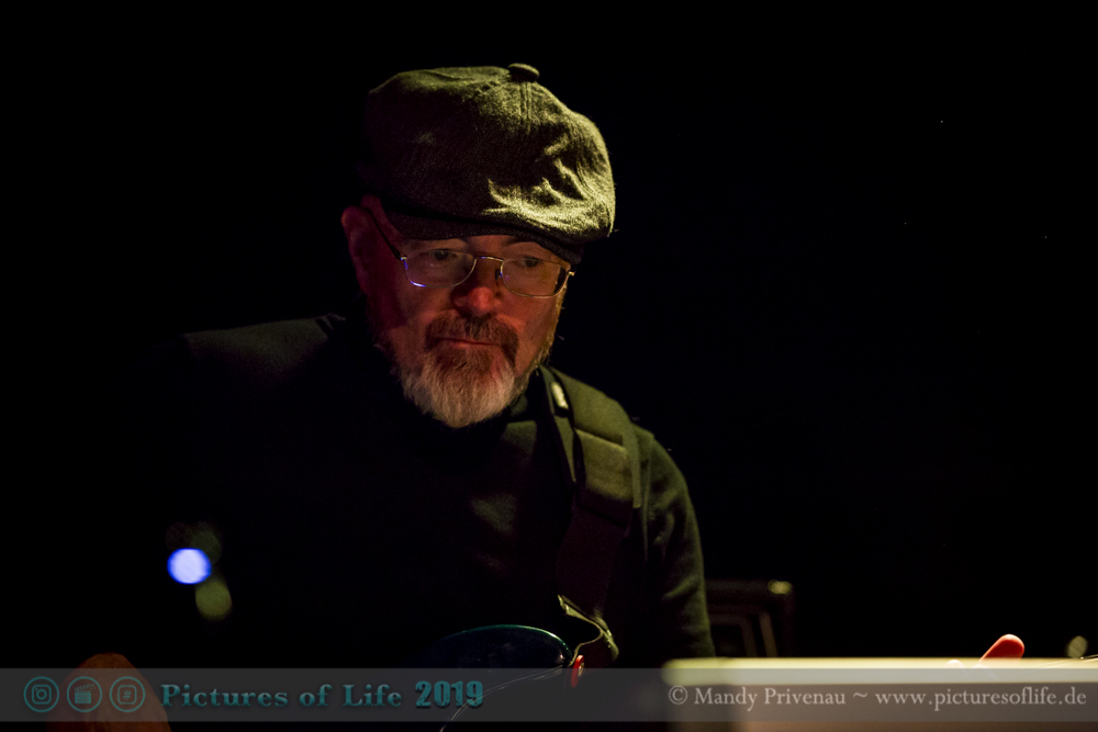 brendan-perry-20190307-_MG_039351