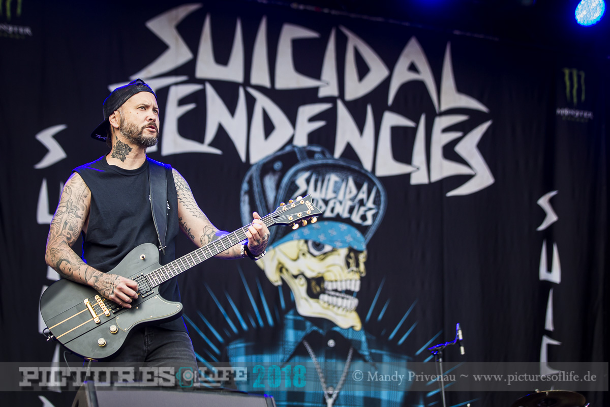 suicidal-tendencies-20180818-img_194648