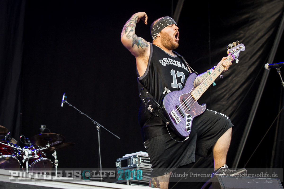 suicidal-tendencies-20180818-img_195012
