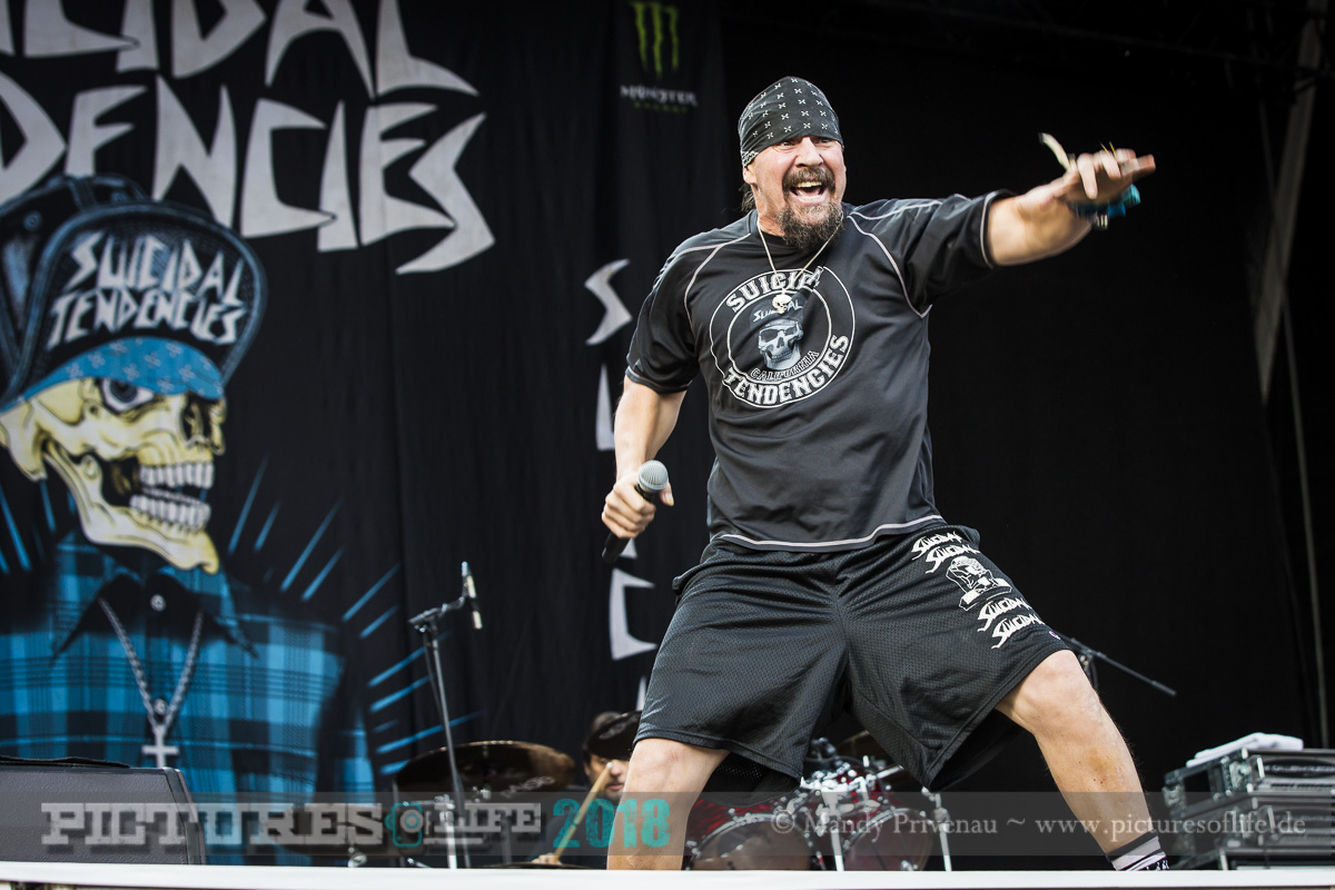 suicidal-tendencies-20180818-img_196303