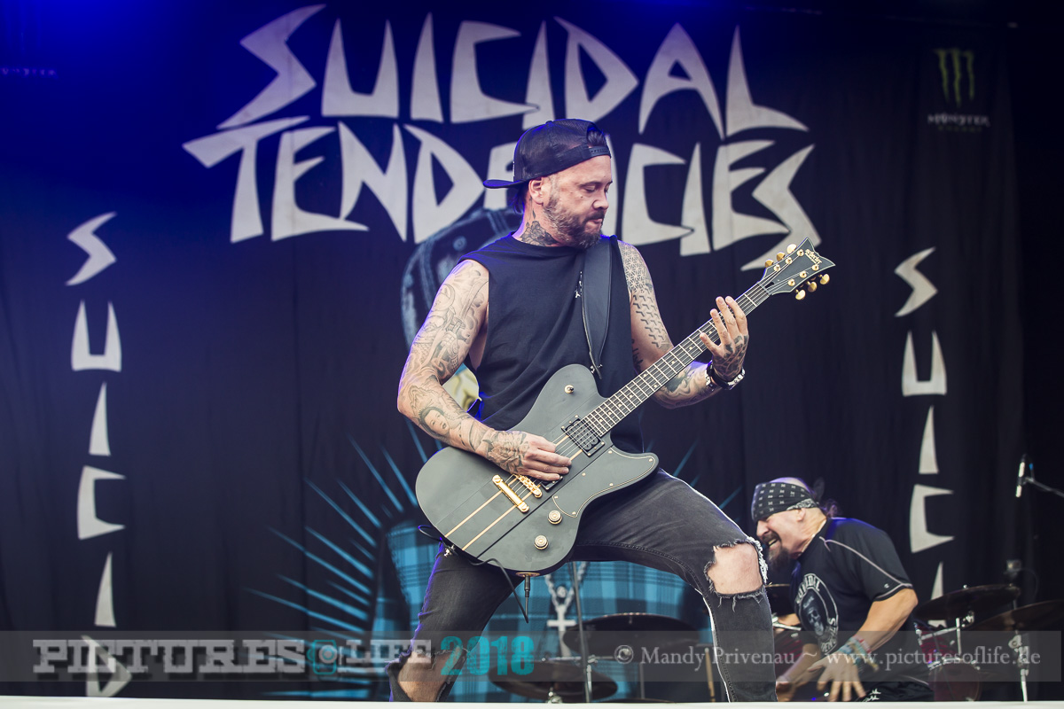 suicidal-tendencies-20180818-img_197616