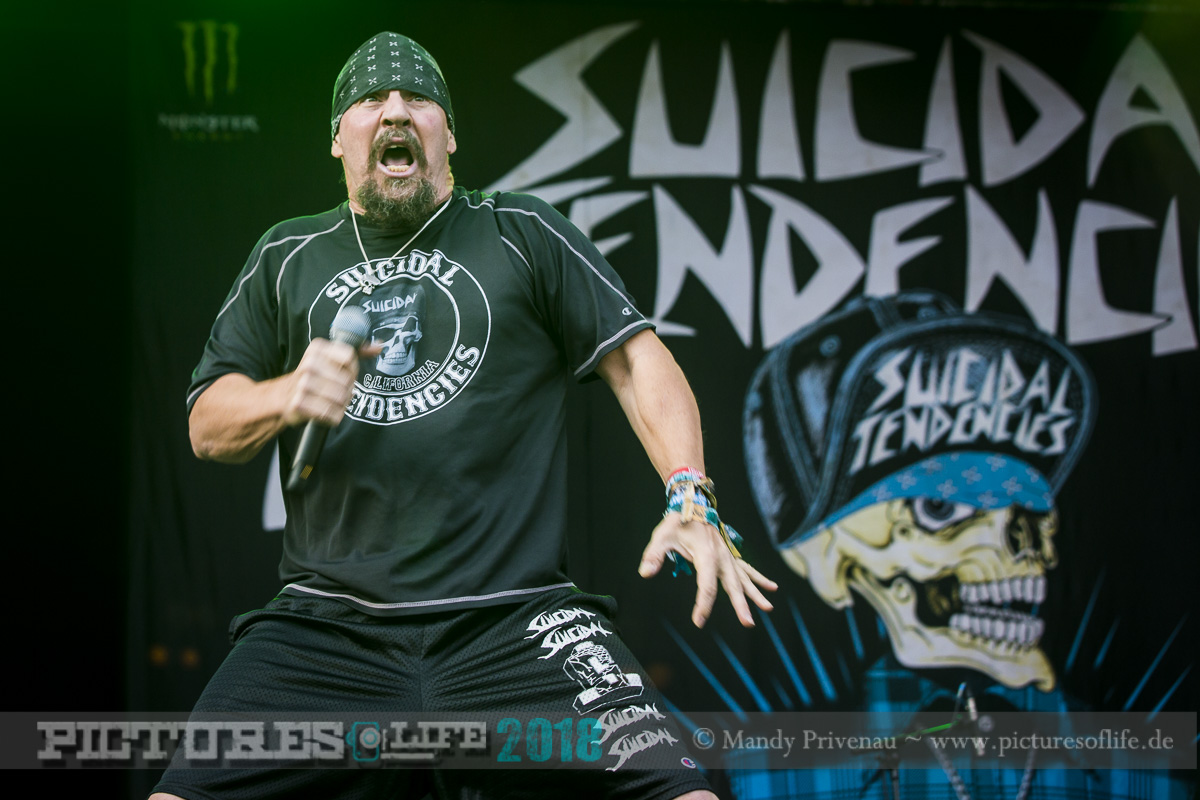 suicidal-tendencies-20180818-img_199823