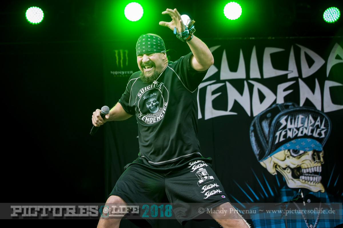 suicidal-tendencies-20180818-img_200131