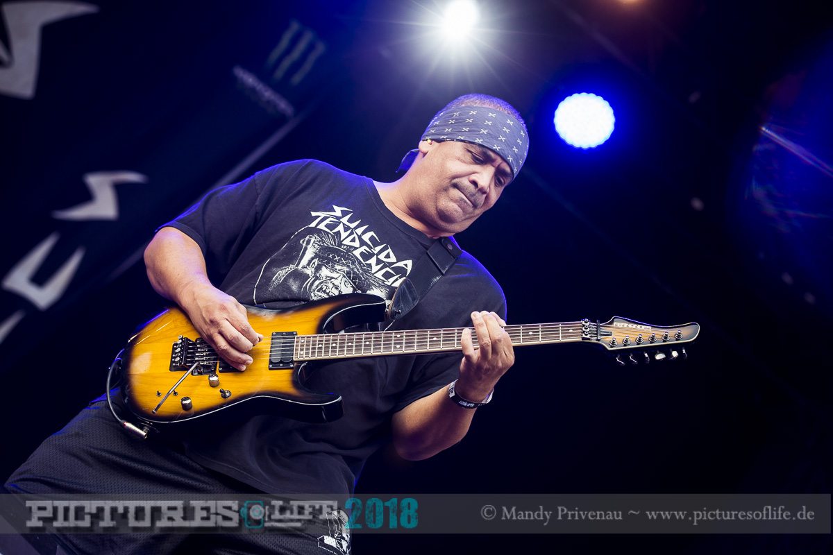 suicidal-tendencies-20180818-img_200856