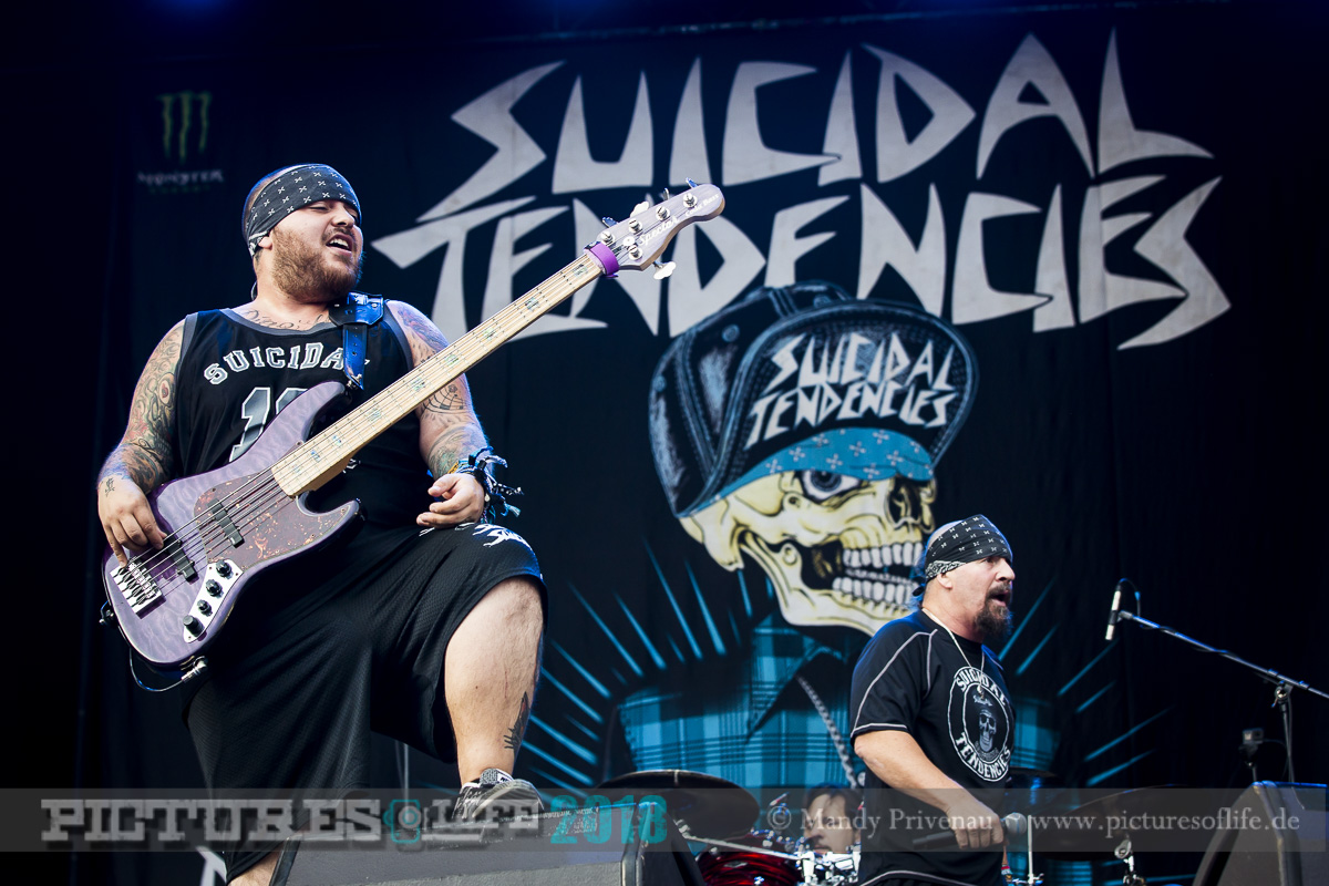 suicidal-tendencies-20180818-img_202452