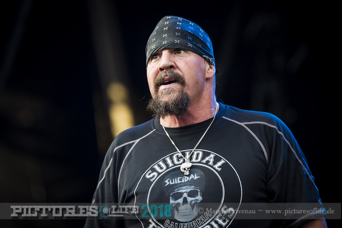 suicidal-tendencies-20180818-img_204504