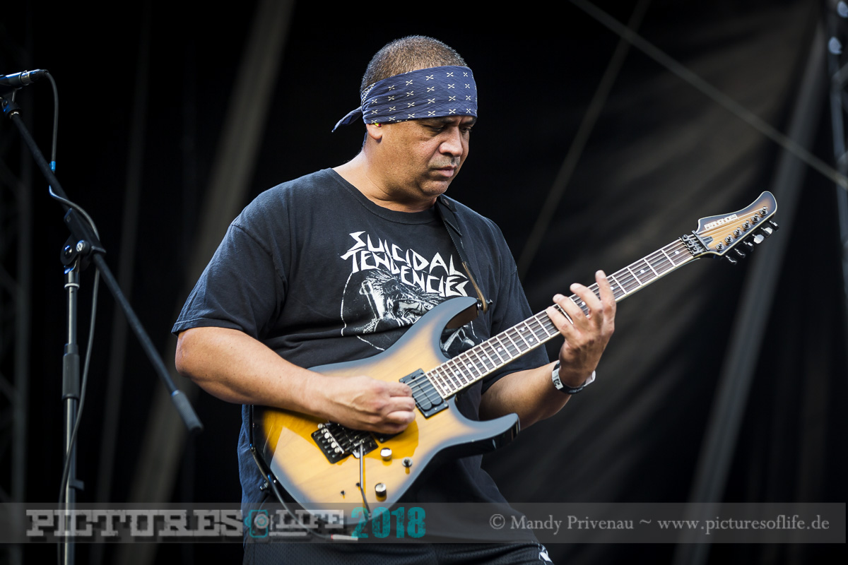 suicidal-tendencies-20180818-img_204611