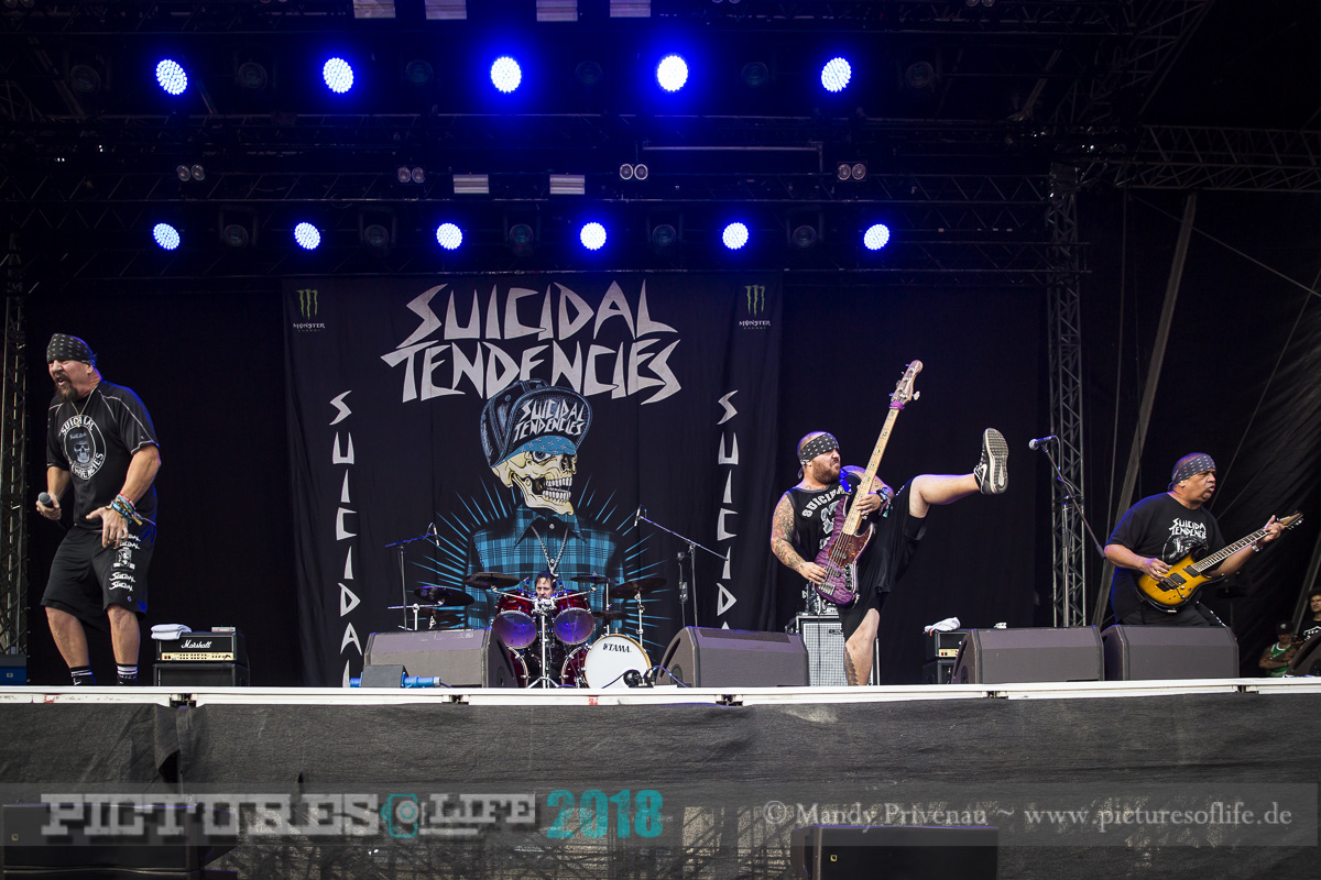suicidal-tendencies-20180818-img_482414