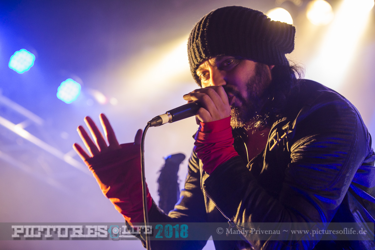 party-20181130-_MG_340557