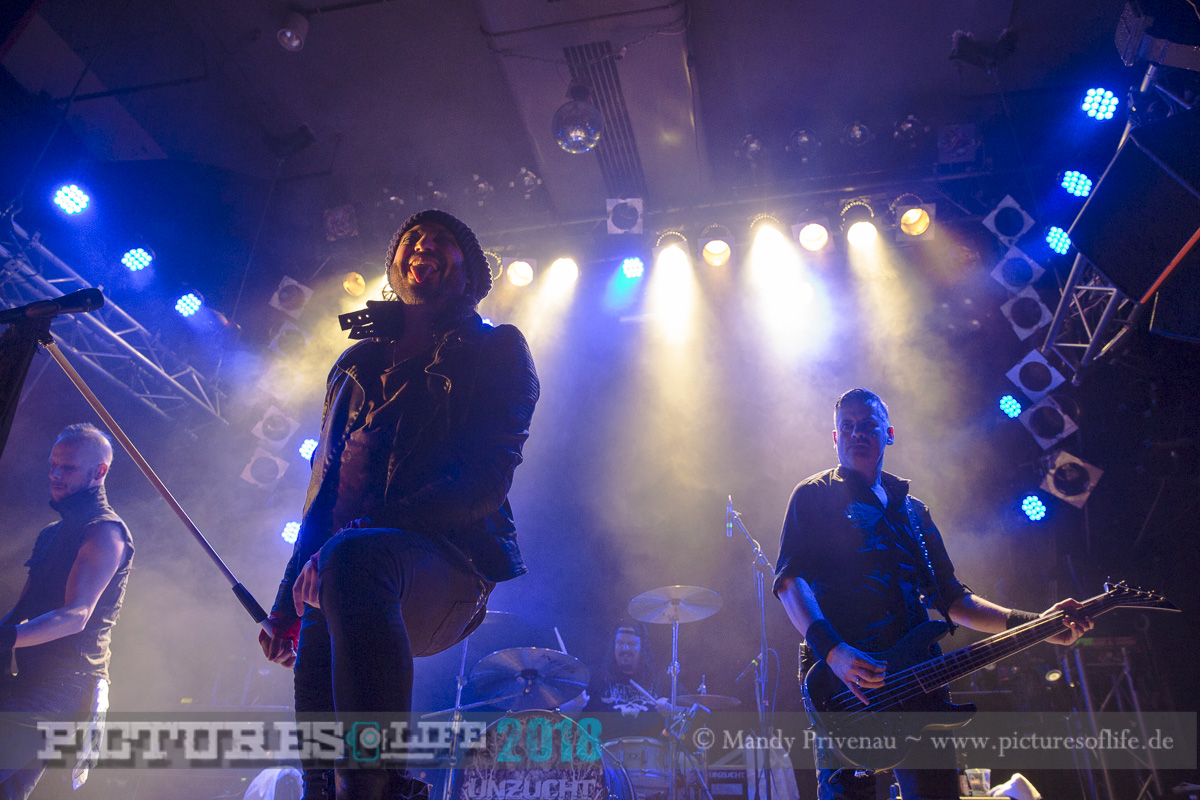 party-20181130-_MG_460509