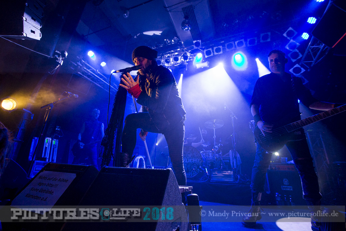 party-20181130-_MG_462205