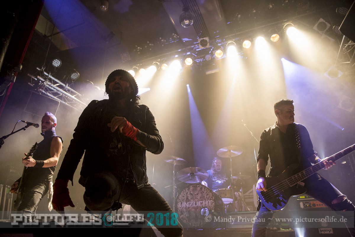 party-20181130-_MG_467218