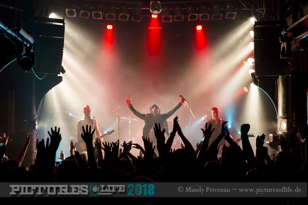party-20181130-_MG_469403