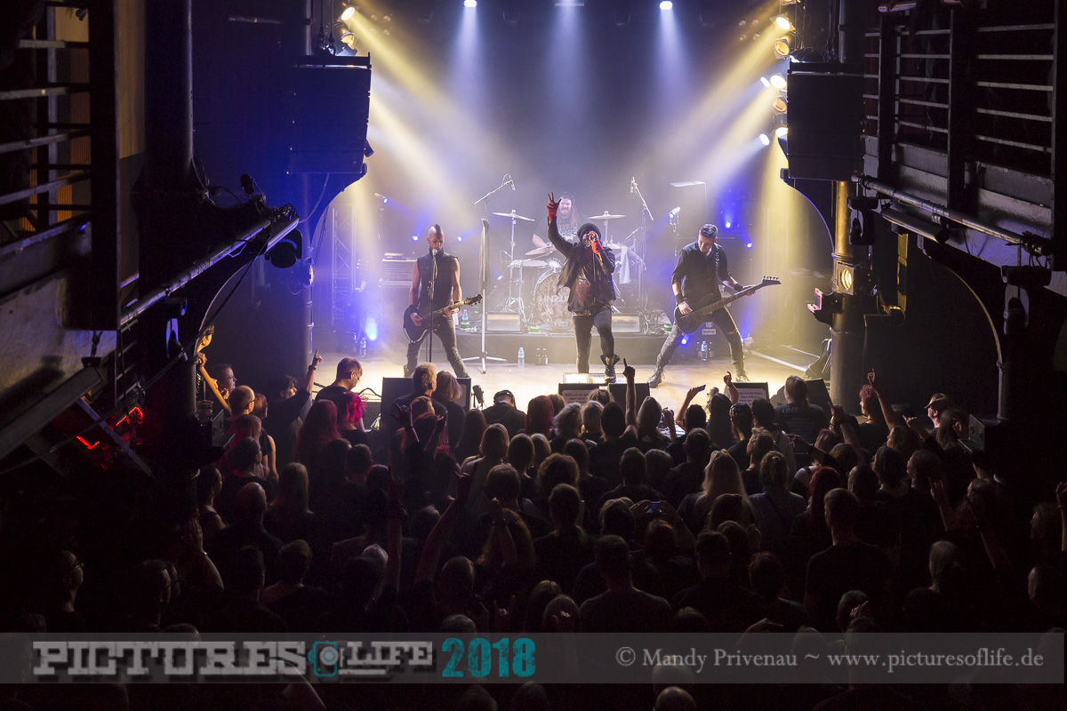 party-20181130-_MG_471228