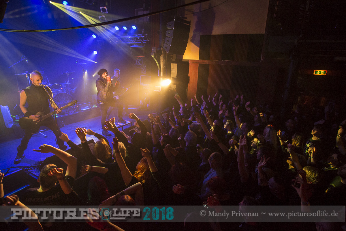 party-20181130-_MG_472642