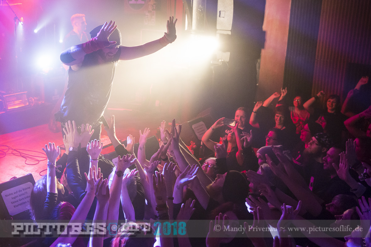 party-20181130-_MG_476247