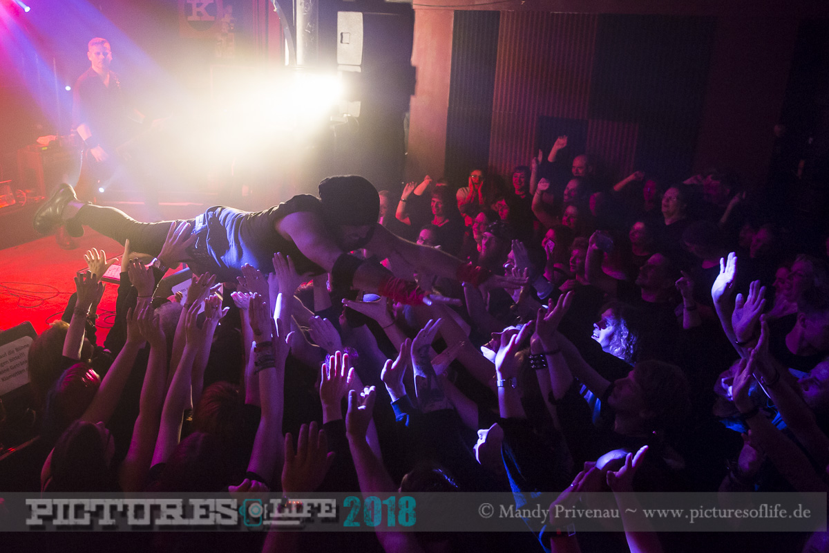 party-20181130-_MG_476448